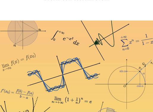 ALESSIO MONTECCHIARI - Analisi Matematica 1. Teoria con Esercizi