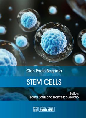 BAGNARA - Stem Cells