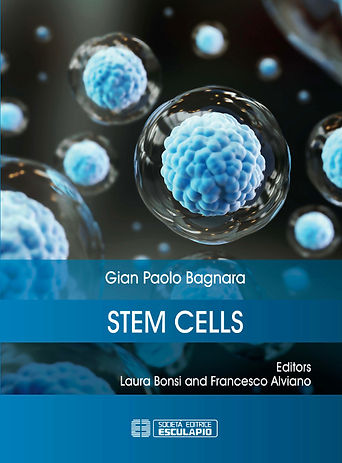 Bagnara Stem Cells