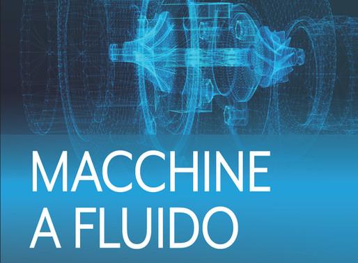 CAPATA - Macchine a Fluido Vol.1