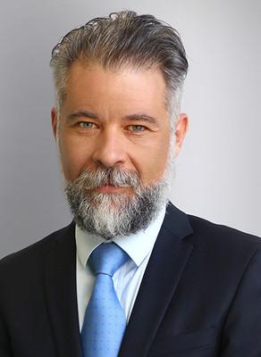 Alessandro Brun