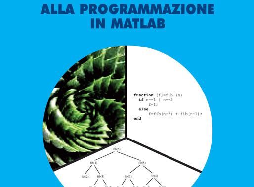 MORZENTI CAMPI DI NITTO LOIACONO SPOLETINI - Introduzione alla programmazione in Matlab
