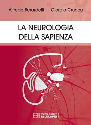 BERARDELLI CRUCCU - La Neurologia della Sapienza