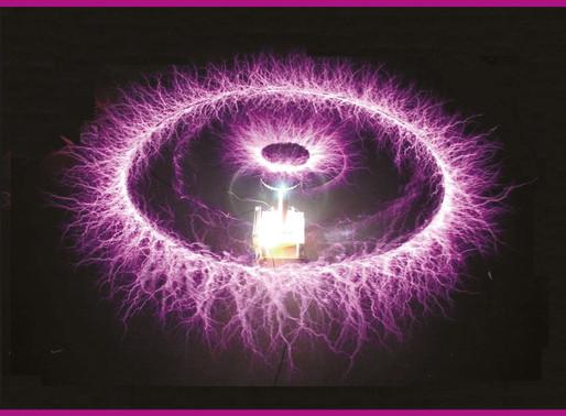 LONGHI NISOLI OSELLAME STAGIRA - Fisica Generale Problemi di Elettromagnetismo e Ottica