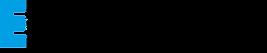 Logo_ESCULAPIO_new_blu.png