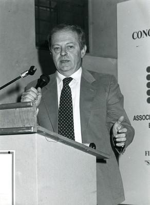 Gian Paolo Bagnara