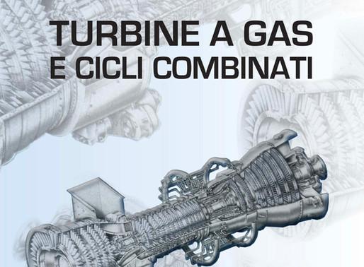 LOZZA - Turbine a Gas e Cicli Combinati