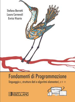 BERRETTI CARNEVALI VICARIO - Fondamenti della Programmazione