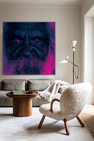 aboriginal man pink1.jpg
