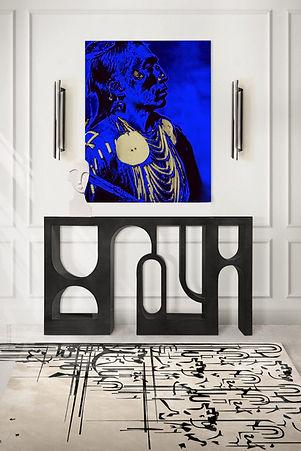Blue Chief.jpg