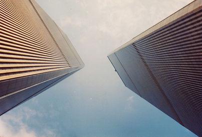 Twin towers 1978.jpg