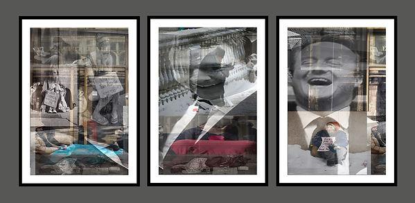 homeless not hopeless triptych.jpg