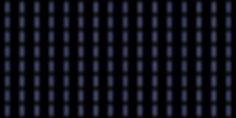 Mankind wall small.jpg