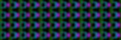 Portal-wallpink small.jpg