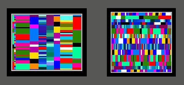 colour work.jpg