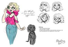 Felicia character sheet.jpg
