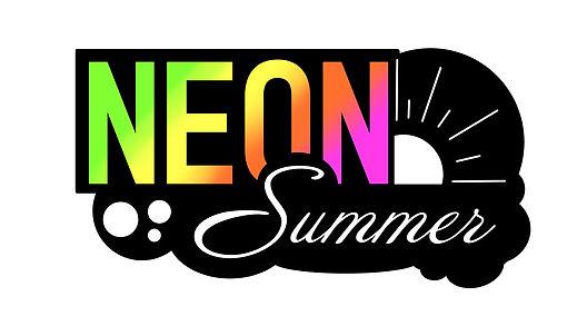 Neon Summer.jpg