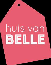 nieuw-logo-Belle.png