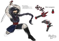 mirai ninjitsu charactersheet.jpg