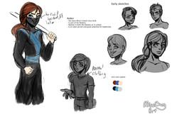 Aiden Character sheet.jpg