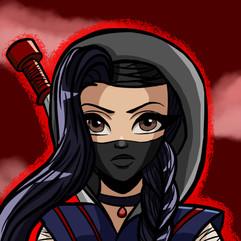 webtoon icon.jpg