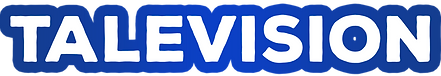 Talevision logo.png