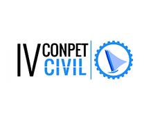IV CONPET CIVIL - UFC