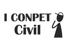 I CONPET CIVIL - UFJF