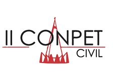 II CONPET CIVIL - UEM
