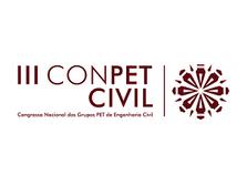 III CONPET CIVIL - UFPR