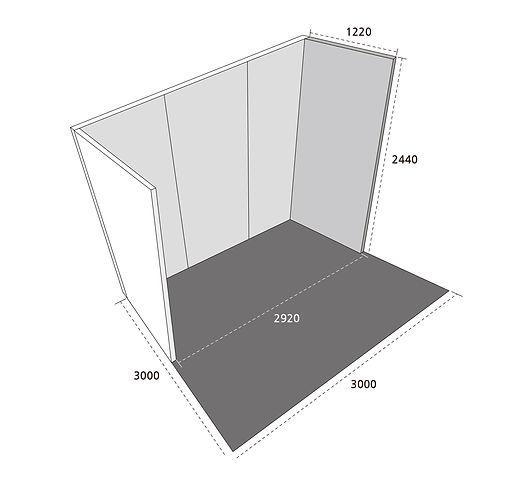 booth_02.jpg
