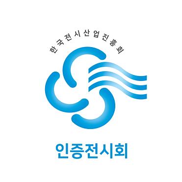 AKEI인증마크(국문)2.png