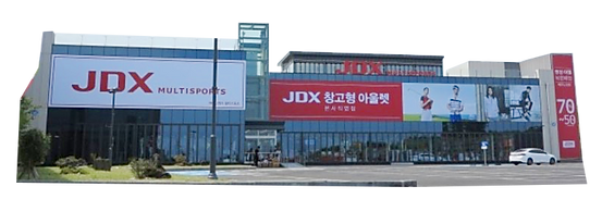 JDX.png