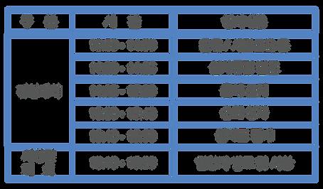 시간표-01.png