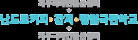2020요망진카페투어3-1.png