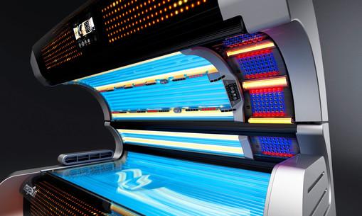 p9s-09-extrasun-open-display-magicsilver-scaled.jpg