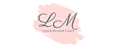 Lindsey Mease_Small Logo (1).png