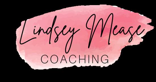 Lindsey Mease (10).png