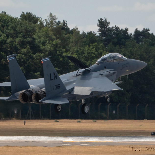 Lakenheath_180801_0200_F15-1294293