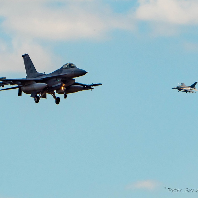 Lakenheath_180801_1200_F16-1294427