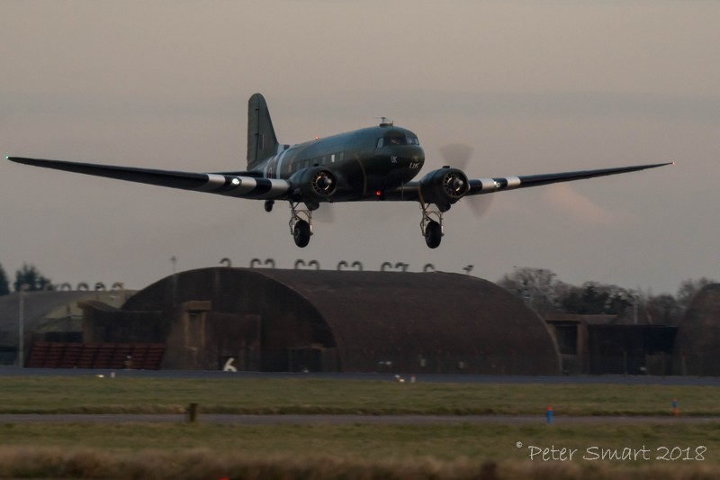 Coningsby_180207_2100-1005177