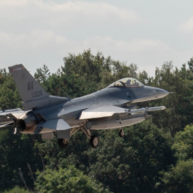Lakenheath_180801_0435_F16-1294482