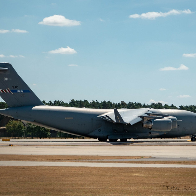 Lakenheath_180801_0450_C17-1294657