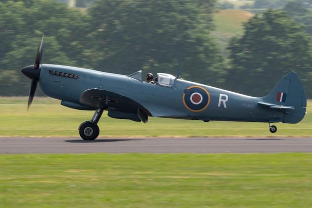 Cosford_180610_F11_Hangar11_Spitfire_PRX