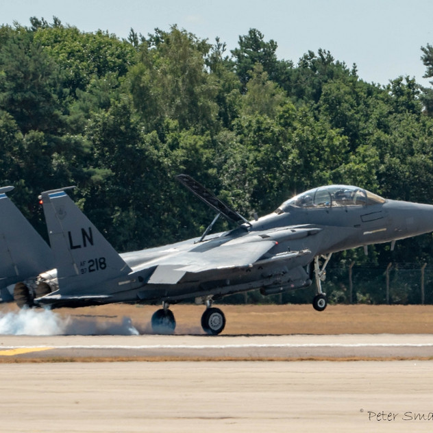 Lakenheath_180801_0700_F15-1294748