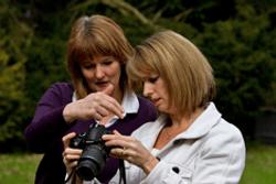 Going Digital Beginners Photography