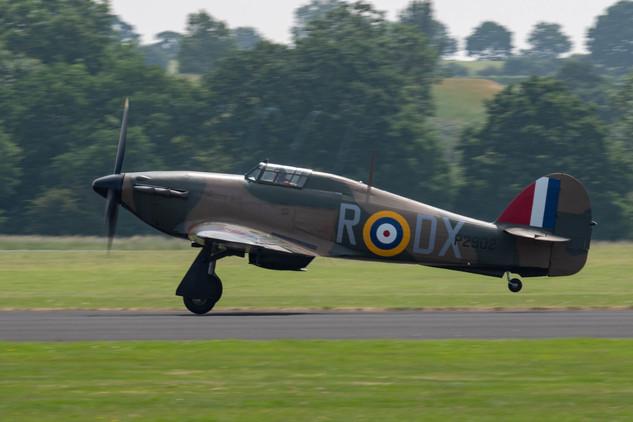 Cosford_180610_F06_AirLeasing_Hurricane1