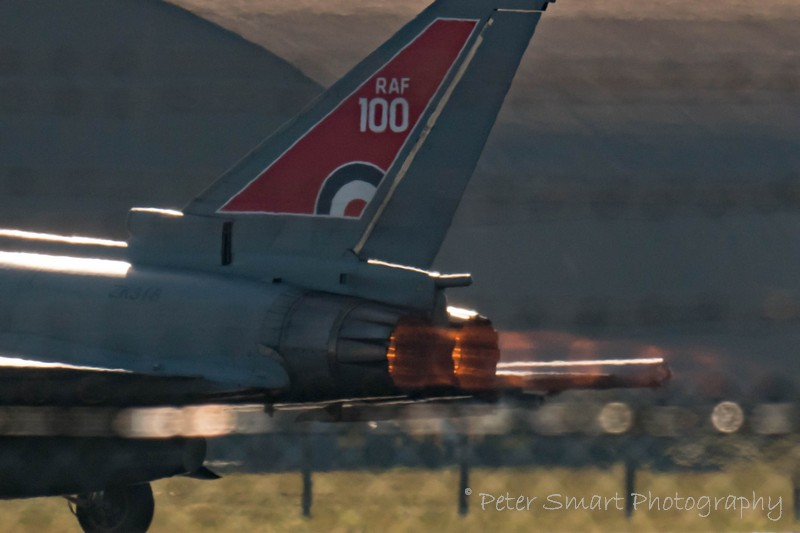 Coningsby_180329_0300-1033909