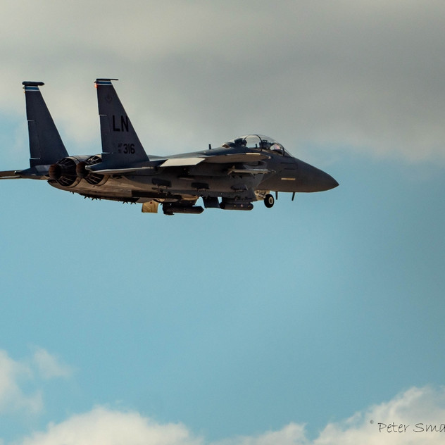 Lakenheath_180801_0440_F15-1294213
