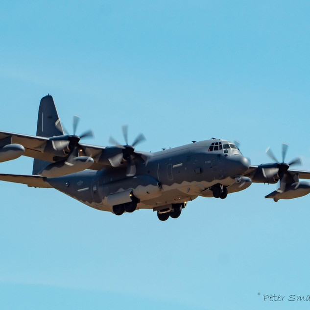 Lakenheath_180801_0480_C130J-1294882